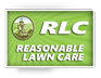 Reasonable Lawn Care LLC