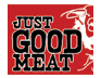 Just Good Meat