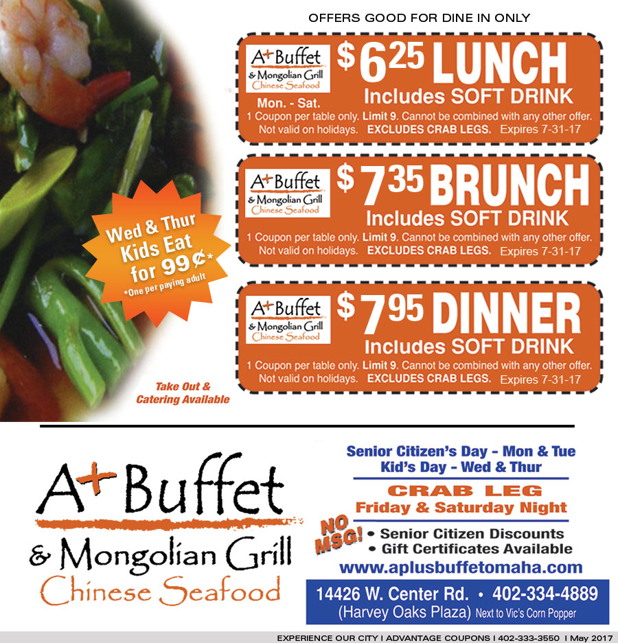 picture relating to Genghis Grill Printable Coupon identify Asian buffet and grill muskegon coupon codes - G2participate in coupon