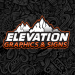 Elevation Graphics & Signs Elkhorn Omaha
